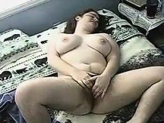 fat-and-hairy-chick-masturbates-and-orgasms