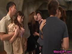 asian-babes-at-erotic-broadcasts-part1