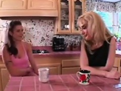 mature-blonde-fucks-this-younger-girl