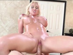 busty-leyla-sucks-and-fucks-hard-cock