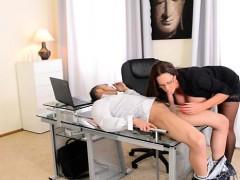 sexy-pornstar-gefickt