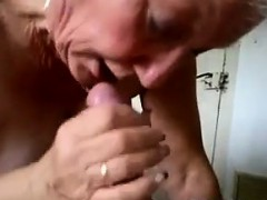 kinky granny blows on a penis point of view granny sex movies