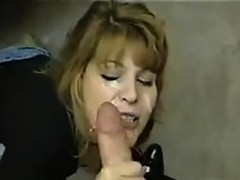 facial-for-a-mature-slut-point-of-view
