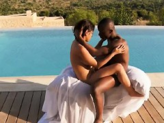 ebony-adventures-in-outdoor-love