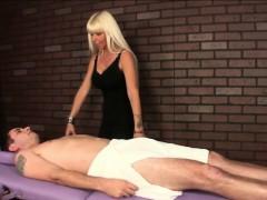 sassy-blonde-milf-loves-giving-teasing-handjobs