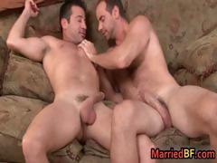 married-guy-having-hardcore-gay-sex-part6