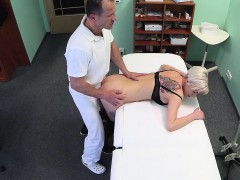 fakehospital-blonde-tattoo-babe-fucked-hard-by-her-doctor