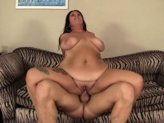 horny-milf-lauren-fun-gets-fucked-hard