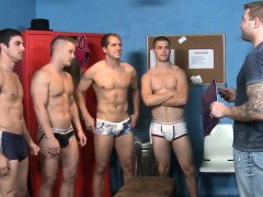 cumshot-loving-studs-in-lockerroom-ride-cock