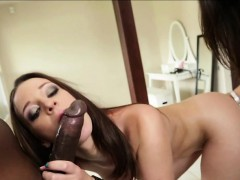 a-hot-interracial-threesome-sex-with-jada-stevens-and-lisa-a
