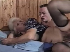 hairy-granny-snatch-firm-fucked