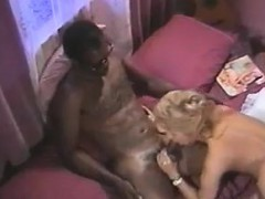 blonde-nailed-by-black-guys-in-a-threesome