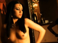 lust from india in hd