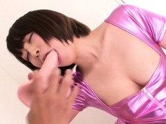 asian-cosplay-babe-gets-all-her-holes-toyed