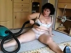mature-woman-vacuums-her-dirty-pussy