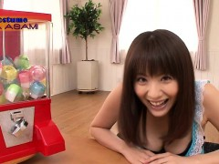 hot-japanese-ladies-squirts-inhard