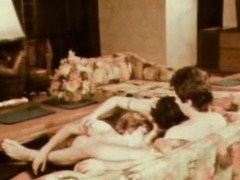 vanessa-del-rio-fucked-in-a-threesome