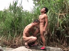 amateur-latinos-suck-dick