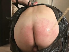2-mistresses-caning-submissive-guy