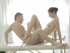 xxx-massage-video-of-cute-brunette-screwed-in-the-butt