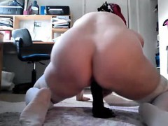 horny-milf-of-the-day-at-milfsexdating-net