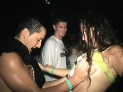 wet-college-teen-party