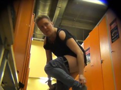 few-women-caught-on-a-hidden-camera-undressing-in-a-locker