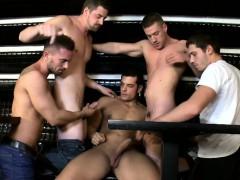 amateur-gay-group-orgy-dudes-in-public-bar