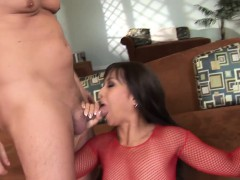 she-d-already-done-a-couple-porn-scenes-but-getting-both