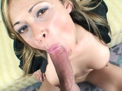 this-horny-latina-rubs-her-clit-and-fucks-her-ass-with-a