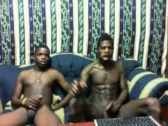 cute-black-gay-couple-for-webcam