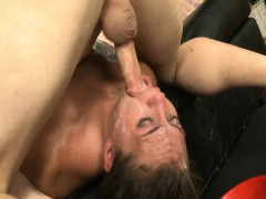held-by-hair-and-throat-fucked-until-gag