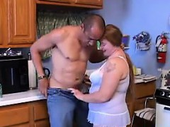 fat-and-ugly-redhead-wants-a-hard-cock