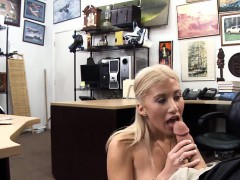busty-stripper-screwed-by-pawn-keeper-in-the-backroom