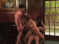 sexy-persian-slut-double-penetrated