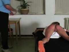 spanking-in-the-best-way