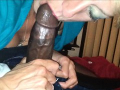 granny-takes-a-black-cock-in-her-mouth