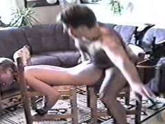 exgf-extreme-sex