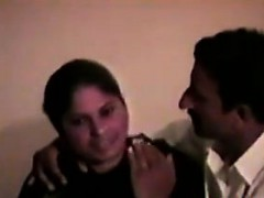 indian-lovers-having-a-good-fuck-on-camera
