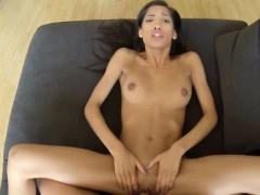 latina-gf-chloe-in-home-sex-filmed-pov