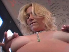 amateur-strips-and-plays-with-tits-in-pov-style