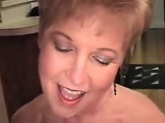 grandma-stroking-on-a-cock-point-of-view