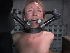 submissive-bitgagged-slave-toyed-and-crying