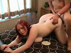 fat-amateur-redhead-gets-fucked-and-gets-cum