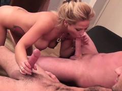 horny-daughter-riding-orgasm