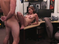 brunette-bitch-gets-hammered-by-shawn