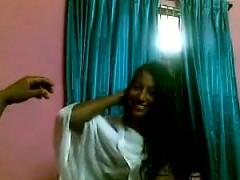 indian-girl-having-sex-with-her-boyfriend