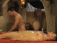 massage-for-the-male-genitals