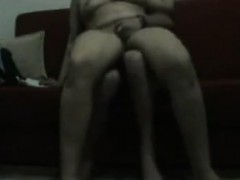 fat-arab-getting-fucked-by-her-lover