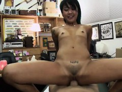 petite-asian-chick-takes-dick